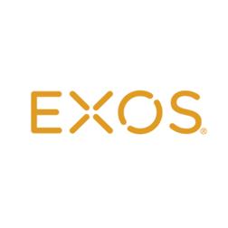 健身教练培训EXOS