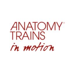 健身教练培训解刨列车