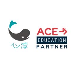 健身教练培训ACE