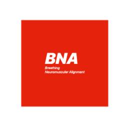 健身教练培训左右BNA脊柱