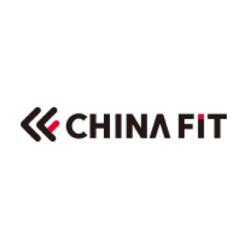 健身教练培训CHINAFIT大会
