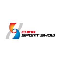 健身教练培训CHINA SPOPT SHOW