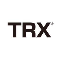 健身教练培训TRX
